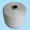 Горячая распродажа 100% бамбука пряжи 21с для ковра в хорошем качестве