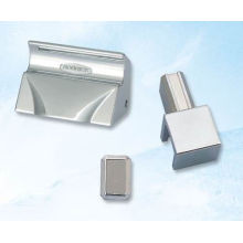Customized Polishing Metal Die-casting Parts,machining Die Cast Parts