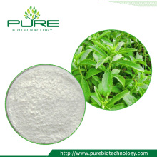 Natrual sugar substitute stevia leaf /dry leaves extract