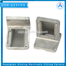 OEM Aluminum Excellent Professional Certificated Tractor Parts
