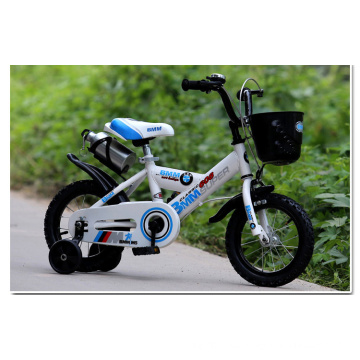 China Ce Approved Baby Bicycle /Good Quality Kids Bicycle