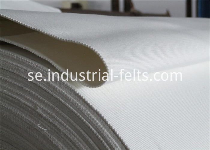 polyester weaving fabric