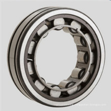 Double Lip Seals Mining Machinery Using Cylindrical Roller Bearing