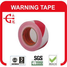 PVC Sticky Floor Warning Tape
