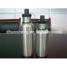 oem soft drink bottles