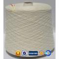 Anti-Static Yarn 12gg Yarn High Quality Cashmere Yarn Sale