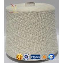 Laine à tricoter en cachemire recyclé laine la plus douce Royaume-Uni