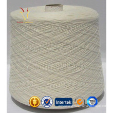 Mohair Baby Knitting Fixation Wool Cashmere Yarn