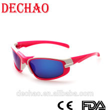 cheap sports sunglasses wholesale from China Model Five