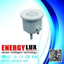 Es-P05 Sensor PIR de detecção de 360 graus Fit Inside para lâmpada