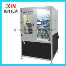 Máquina de impressão de serigrafia automática para Keyswitch
