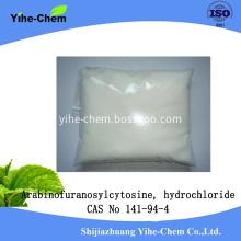 Good Products Arabinofuranosylcytosine hydrochloride