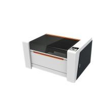 machine de découpe d'artisanat au laser