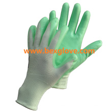 Color Garden Glove, Working Glove