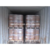 Cas: 5086-74-8 made in china high purity Tetramisole hydrochloride