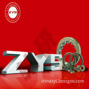 China High Quality Special Bearing Manufacturer Zys