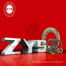 China Alta calidad de rodamientos especiales fabricante Zys