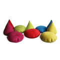 home+textile+decoration+bean+bag+soft+small+cone