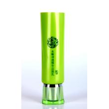 Tubo cosmético profesional y respetuoso del medio ambiente