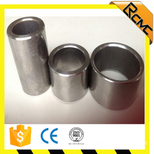 A106 Grb 35# carbon seamless steel tube for machinery
