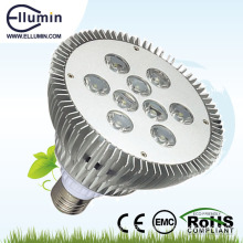 garden led spot light 12w led lighting