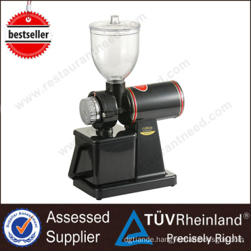 China National Standard Products Electric Coffee Bean Grinder