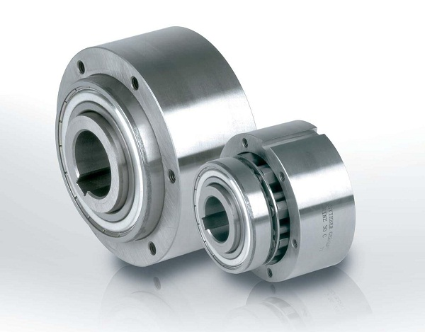 One-way Clutch Bearing FE Series