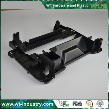 plastic 3d uv nail large format printer keypad parts suppliers