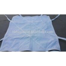 Palette en toile de PP tissé / sac de palette de pp / grand sac de sling de pp