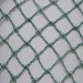China Wholesaler of HDPE Anti Bird Net Low Price