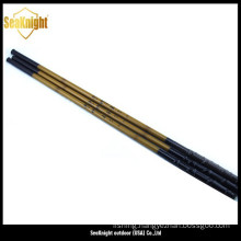 Good Fishing Rods Carbon Rod Bamboo Fishing Rod