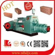 Brick Machine/ Clay Brick Machine/ Hollow Brick Machine (JKR40/40-20)