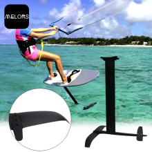 Kite Surfing accessory Carbon Fiber For Kiteboard