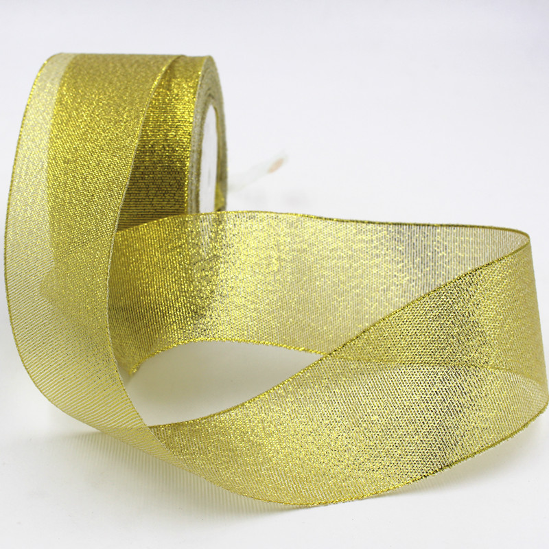 orgazan ribbon
