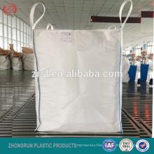 one ton pp conductive fibc bag - antistatic big bag