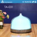 Агомасагебыл деловых партнеров 24В 12ВТ холодный увлажнитель тумана Агомасагебыл деловых партнеров 24В 12ВТ холодный увлажнитель тумана