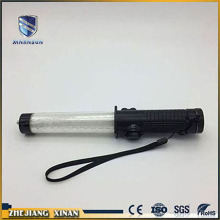 rechargeable led outdoor roadway Safety baton