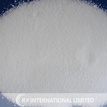 What is E212 Food Additive Preservative Potassium Benzoate