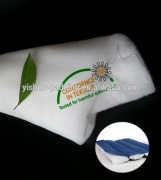 padding material for bra with Oeko-Tex Standard 100