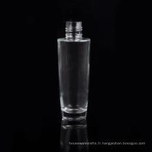 Parfum de sexe de bouteille de diffuseur 100ml pour l'homme