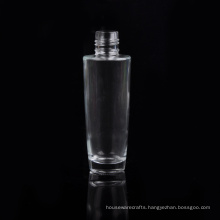 100ml Diffuser Bottle Sex Perfume for Man