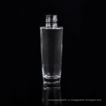 100мл бутылка Отражетеля секс духи для мужчин