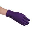 Driving Gloves Fashion Winter Women Touch Screen Outdoor Sport Warm Gloves Gants