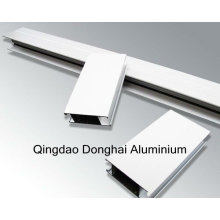 Aluminiumlegierung
