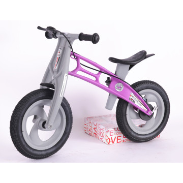 Детский велосипед с лучшим качеством (YV-PHC-010)