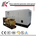 20kva Fabrik Preis Lange Garantie Heißer Verkauf Tragbare Diesel Generator 20 kva preise myanmar zum verkauf