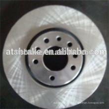 569004; 93171500 piezas de automóviles, sistema de frenos, rotor de freno, disco de freno