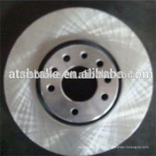 569004; 93171500 pièces automobiles, système de freinage, rotor de frein, disque de frein