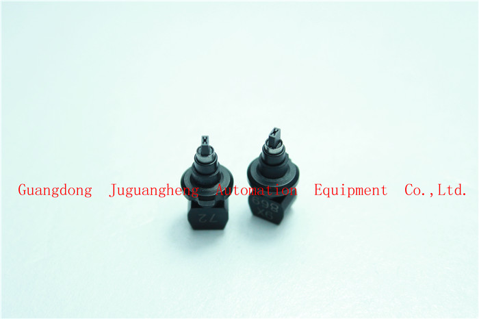 KV8-M7720-A1X YV100X 72# 0805X Nozzle