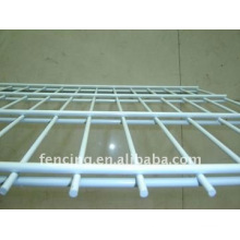 Security Wire Mesh Fence Netting (factory)